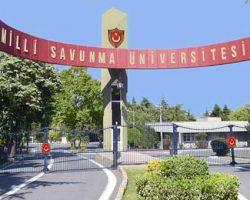 Milli Savunma Üniversitesi Askeri Öğrenci Aday Belirleme Sınavı ne zaman?