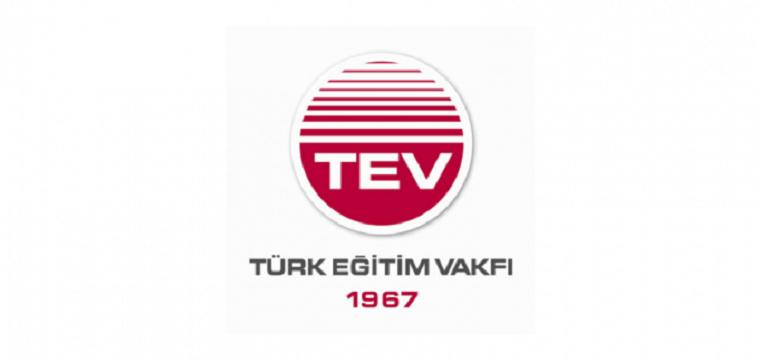 TEV'den geleceğin lideri 59 gence üstün başarı bursu