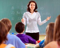 Öğretmen Akademisi Vakfı'ndan Halk Eğitim Merkezleri'nde eğitim programları