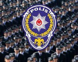 Polisler ÖSYM sınavlarında ne kadar ücret alacak?