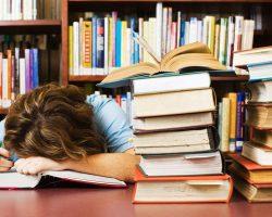 YKS'ye bir hafta kala ders çalışılmalı mı?