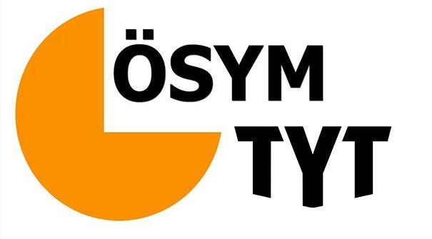 TYT ile girilebilecek 2 yıllık ön lisans bölümleri