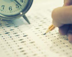 Hukuk, Mimarlık, Mühendislik, Tıp, Öğretmenlik programlarına başvurabilmek için en düşük başarı sırası nedir?