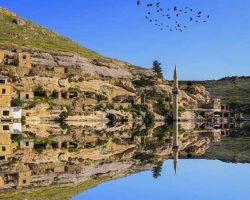 Gaziantep'teki özel üniversiteler ve kontenjanları