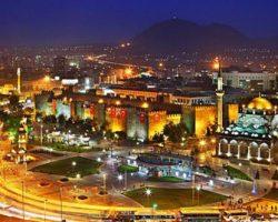 Kayseri'deki özel üniversiteler ve kontenjanları