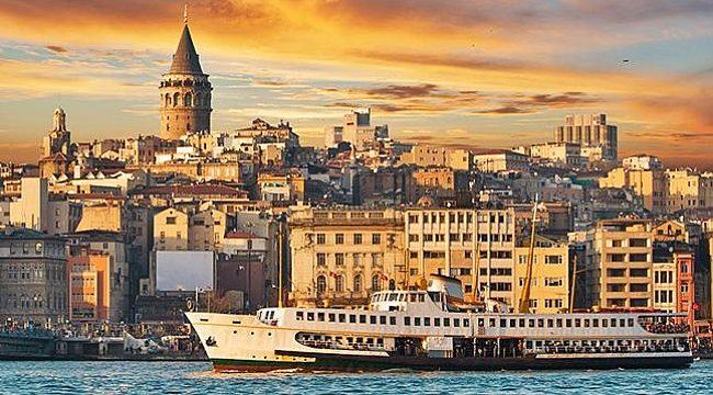 İstanbul'daki özel üniversiteler ve kontenjanları