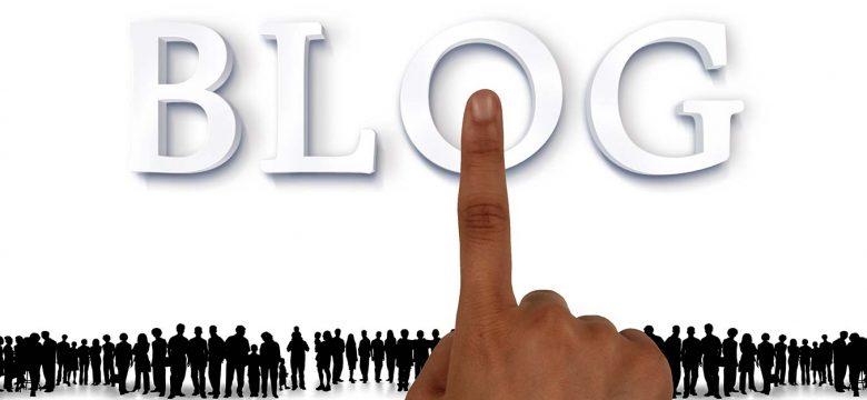 İSMEK Blog Web Sitesi Yapımı ve Bloggerlik kursu