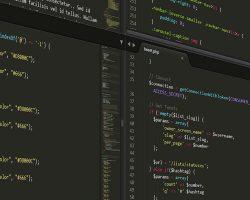 İSMEK C# Programlama 2 (Windows Form Uygulamaları) kursu