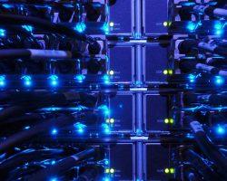 İSMEK Cisco Network Eğitimi 3 (CCNA Security) kursu