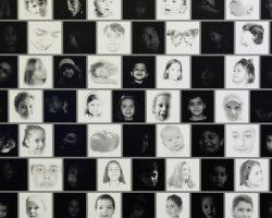 İSMEK Dijital Fotoğrafçılık kursu