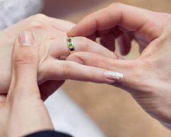 İSMEK Evlilik Öncesi Eğitim kursu