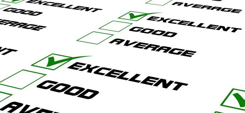 İSMEK Excel Eğitimi – 4 (Veri Analizi ve Dashboard Raporlama) kursu