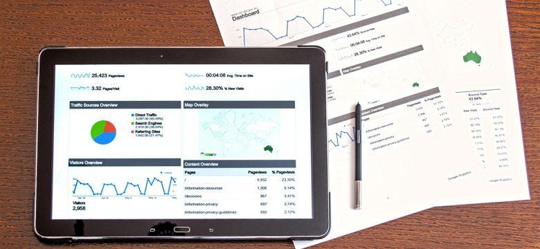 İSMEK Excel Eğitimi – 2 (İleri Formüller) kursu