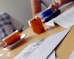 İSMEK Mülakat Teknikleri ve Özgeçmiş Oluşturma kursu