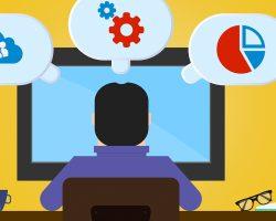 İSMEK MS SQL Veritabanı 2 (Veritabanı Yönetimi) kursu