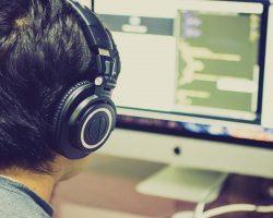 İSMEK PHP Programlama (İnternet Programcısı) kursu