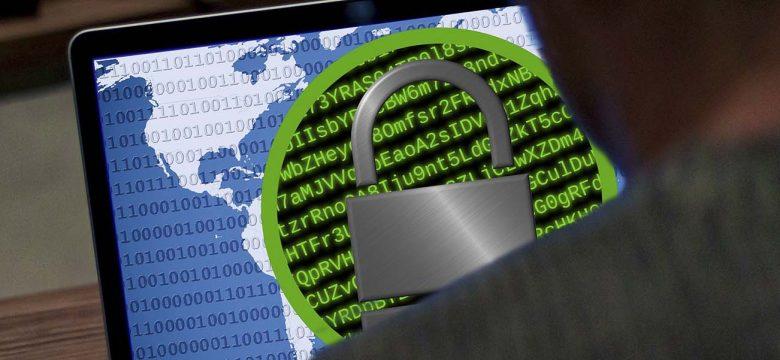 İSMEK Siber Güvenlik-1 (Ağ Güvenliği Temelleri) kursu