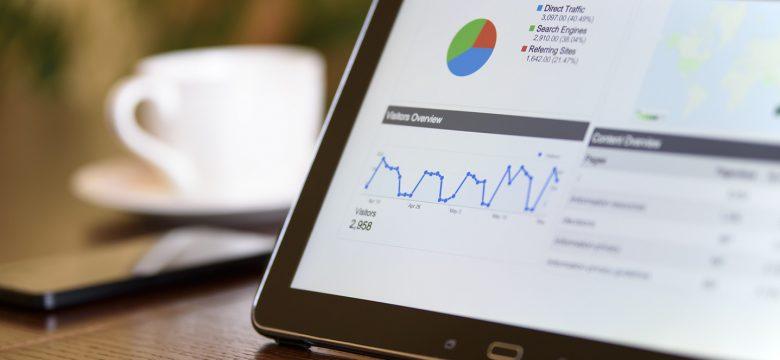 İSMEK Uygulamalı Dijital Pazarlama Reklamcılığı kursu