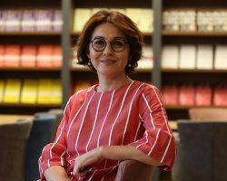 Üsküdar Üniversitesi Tarih Bölümü bu yıl açılıyor