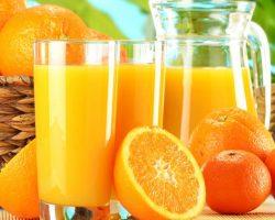 Hangi meyve suyunun hangi yararı var?