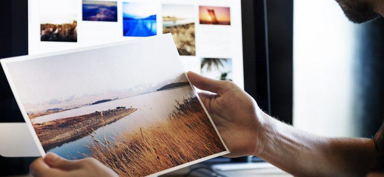 İSMEK Belgesel Fotoğrafçılığı kursu