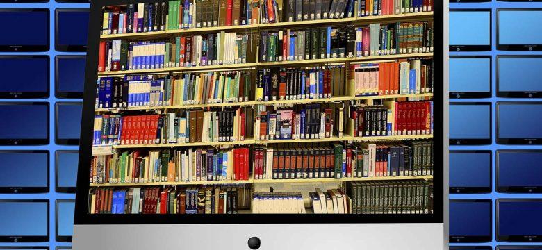 İSMEK Dijital Yayıncılık kursu