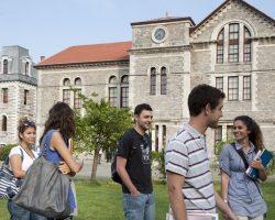 Ortaöğretim bursu veren kurum ve kuruluşlar