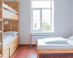 İlk Kez Öğrenci Yurdunda Kalacaklara Tavsiyeler