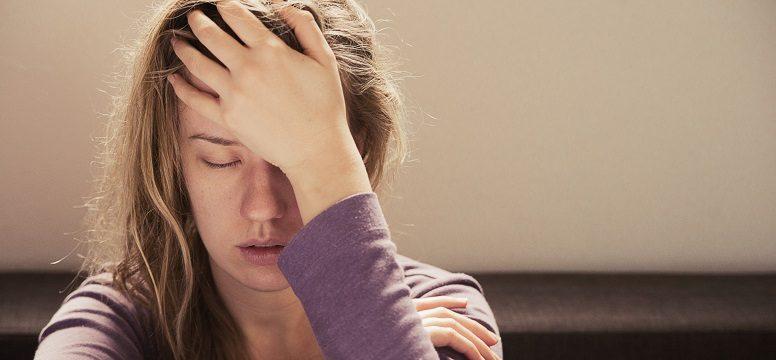 Vagustim nedir? Migren tedavi edilebilir mi?