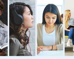 Türkçe Yeterlik Sınavı başvuruları, TYS başvurusu nasıl yapılır?