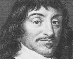 Matematiğin kurucusu kimdir?