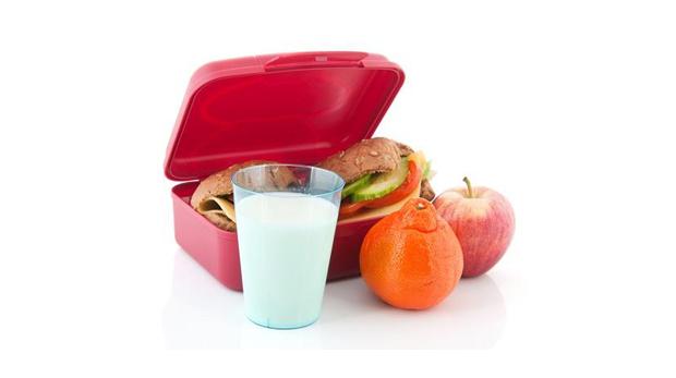 Dengeli ve düzenli beslenme nedir?