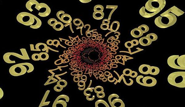 Kısaca rasyonel sayılar nedir?