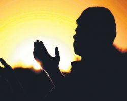 Elif Lam Mim Ayetleri ve Anlamı