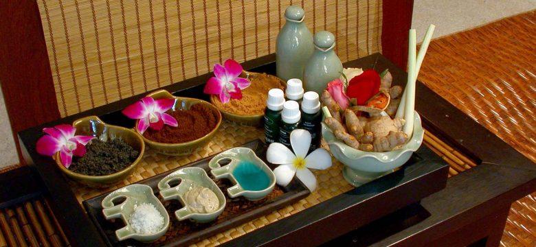İSMEK Aromaterapi kursu