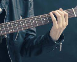 İSMEK Klasik Gitar (12-16 Yaş) kursu