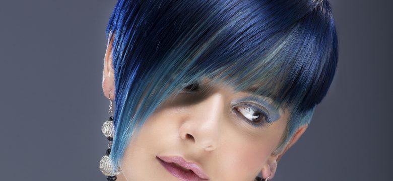 İSMEK Saç Renklendirme kursu