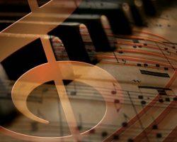 İSMEK Solfej (Batı Müziği) 2. Seviye kursu