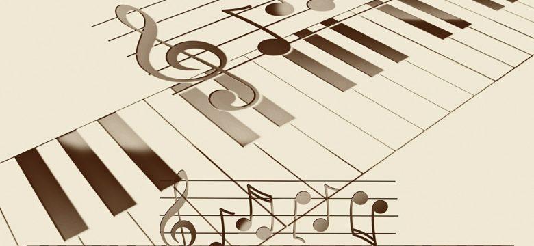 İSMEK Solfej (Türk Halk Müziği) 2. Seviye kursu