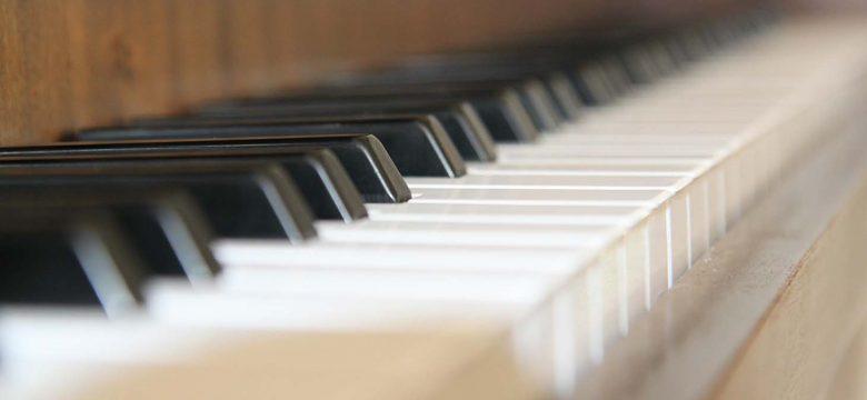 İSMEK Solfej (Türk Sanat Müziği) 2. Seviye kursu