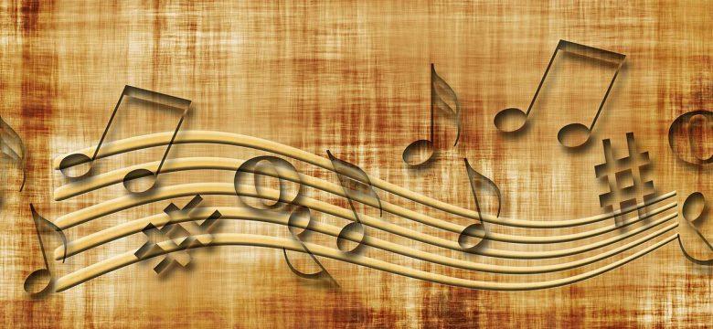 İSMEK Solfej (Türk Sanat Müziği) 3. Seviye kursu