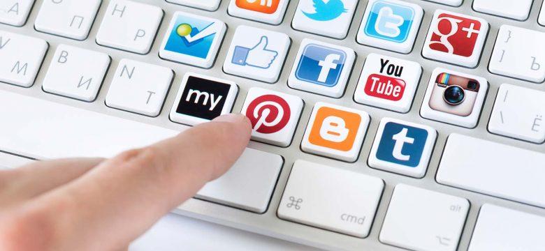 İSMEK Sosyal Hayatta İletişim kursu