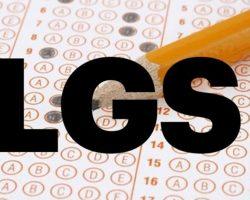 2020 LGS Nisan ayı 2. örnek soruları