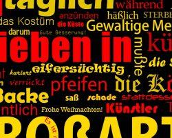 İSMEK Almanca A2 Seviyesi kursu