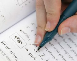 İSMEK Farsça A2 Seviyesi kursu