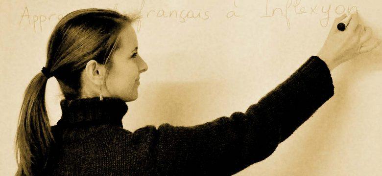 İSMEK Fransızca A1 Seviyesi kursu