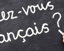 İSMEK Fransızca A2 Seviyesi kursu