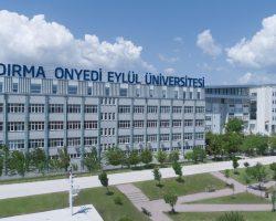 Bandırma Onyedi Eylül Üniversitesi iki yıllık bölümleri ve taban puanları 2020