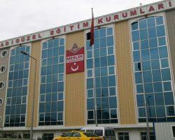 Ataşehir Adıgüzel Meslek Yüksekokulu iki yıllık bölümleri ve taban puanları 2020