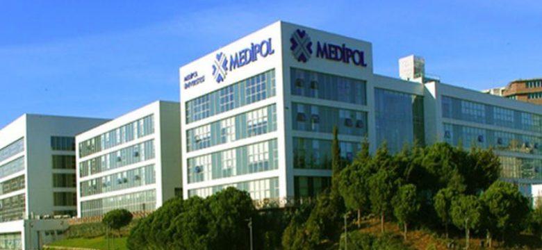 Ankara Medipol Üniversitesi iki yıllık bölümleri ve taban puanları 2020